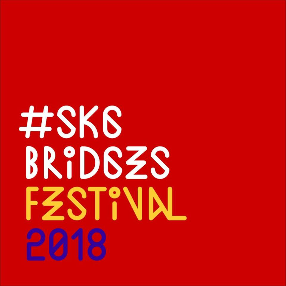 logo skg bridges