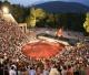Estate 2016: al via il Festival di Atene ed Epidauro